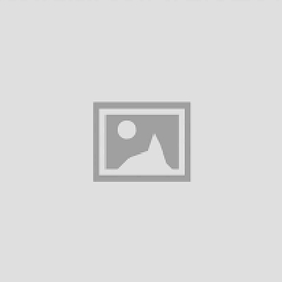 """Кукуруза ТМ """"ЕКО Свiт, в ж/б по 0,4 кг/24"""