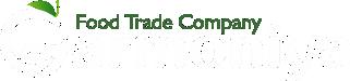 Garmonia food trade logo